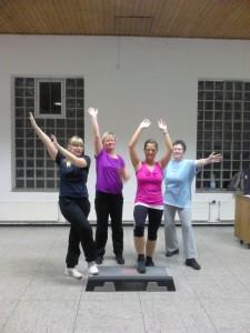 step-aerobic-sv-kreuzkrug-huddestorf