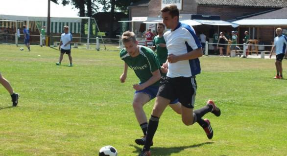 Sportwerbewoche 2014: Der Rückblick
