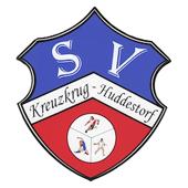 SV Kreuzkrug-Huddestorf e.V.