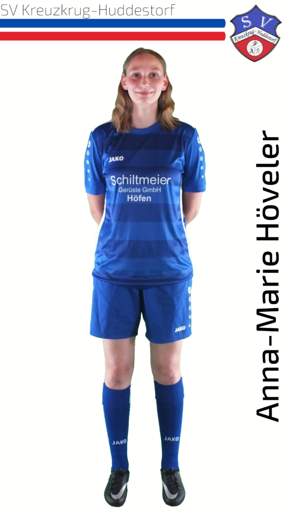 Anna-Marie Höveler