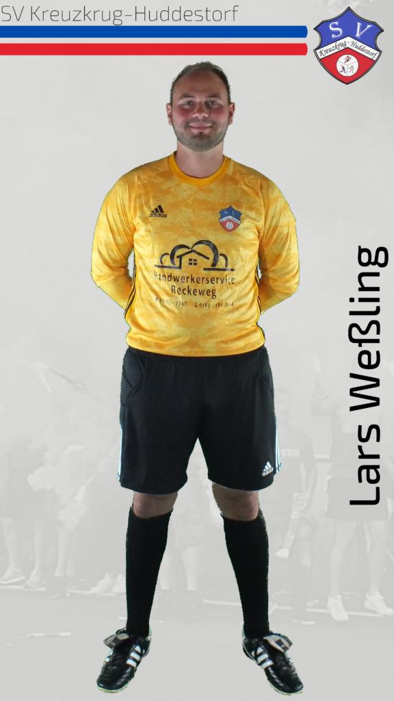 Lars Weßling