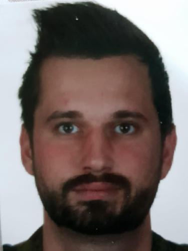 Florian Grünert