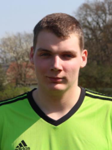 Jan Buchholz