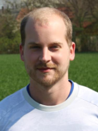 Jannik Schulze