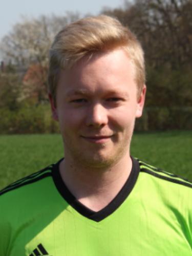Marcel Büsching