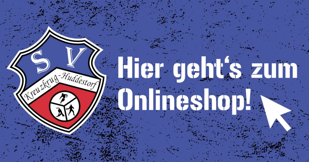 SVKH Onlineshop